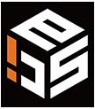 ビーズ株式会社ロゴ